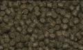 Stör-/Sterlet- und Forellenfutter