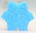 Filterschwamm passend für Oase Swim Skim 25