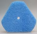 Filterschwamm passend für Oase Swim Skim CWS