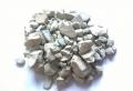 Aqua Nova Zeolith 25 kg 10 - 25 mm