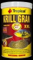 Tropìcal Krill Gran XXL verschiedene Gebinde