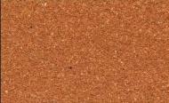 Granulatfutter 0,5 - 1,0 mm 0,5 kg