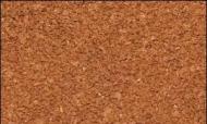 Granulatfutter 1,0 - 1,6 mm 1 kg