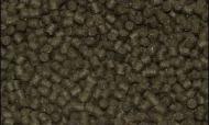Granulatfutter 3 mm 1 kg