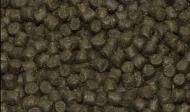 Granulatfutter 5mm    1 kg