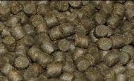 Lachsforellenfutter Fisch-Fit Mast 45/7 Lachs 20kg