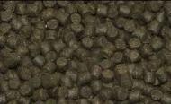 Forellen Zuwachsfutter Fisch-Fit Premix Lachs 25 kg.