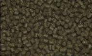 Karpfenfutter Fisch-Fit 28/08 25kg absinkend
