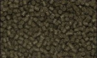 Granulatfutter 3 mm 0,5 kg