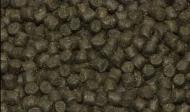 Granulatfutter 5 mm 0,5 kg
