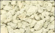 Zeolith 1 kg 5 - 8mm - Biologisches Filtermaterial