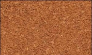 Granulatfutter 1,0 - 1,6 mm 10 kg Eigenmarke