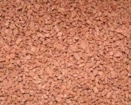 Granulatfutter 1,6 - 2,5 mm 10 kg Eigenmarke