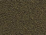 Cichliden Bits/ Futterperlen grün 10 kg