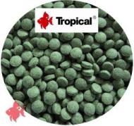 Tropical Pflanzenfutter Bodentabletten (Vege Tablet B) 1kg