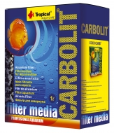 Tropical Carbolit, 1 L (600g)