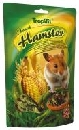 Tropifit Hamster, 500g