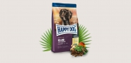 Happy Dog Supreme Sensible Irland 300 g + 80 g