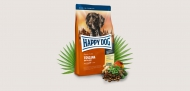 Happy Dog Supreme Sensible Toscana    300 g