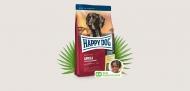Happy Dog Supreme Sensible Africa      6 x 300 g