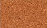 Granulatfutter 0,5 - 1,0 mm 0,250 kg