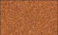 Granulatfutter 1,0 - 1,6 mm 0,250 kg