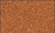 Granulatfutter 1,0 - 1,6 mm 0,100 kg