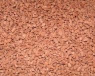 Granulatfutter 1,6 - 2,5 mm 0,100 kg