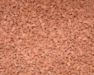 Granulatfutter 1,6 - 2,5 mm 1 kg