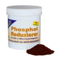 Weitz Phosphatreduzierer für Teiche 500g