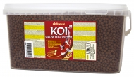 Tropical Koi Growth & Colour Pellet     Gr. M 2,0 kg / 5,0 L