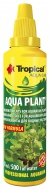 Tropical AQUA PLANT 50ml