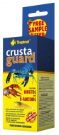 Tropical Crusta Guard, 30ml