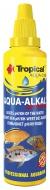 Tropical AQUA-ALKAL pH PLUS