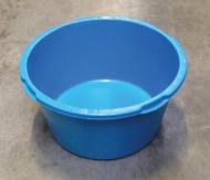 Behandlungsbecken/ Hälterungsbecken blau in 2 Größen