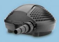 Pontec Pondomax Eco 2500 Filter- und Bachlaufpumpe