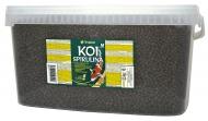 Tropical Koi Spirulina Pellet Gr. M 3,5 kg/11 L