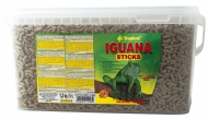 Tropical Iguana Sticks 1,3 kg/ 5 L
