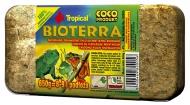 Tropical Bioterra, 650g
