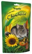 Tropifit Chinchilla 500g