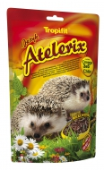 Tropifit Atelerix Futter für Zwergigel 1 kg