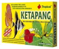 Tropical Ketapang - Seemandelbaumblätter 30 g