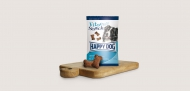 Happy Dog - Supreme Fitness Snack 100 g