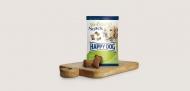 Happy Dog - Supreme WellnessSnack 100 g