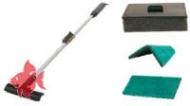 Scheibenreiniger 4fach Reinigungs-Set