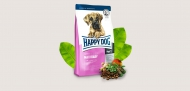 Happy Dog Supreme - Maxi Baby 1 kg