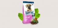 Happy Dog Supreme - Maxi Baby 1 kg