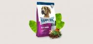 Happy Dog Supreme - Maxi Junior 1 kg