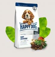 Happy Dog Supreme - Baby Grainfree 1 kg