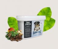 Happy Dog Supreme - Baby Starter 1,5 kg